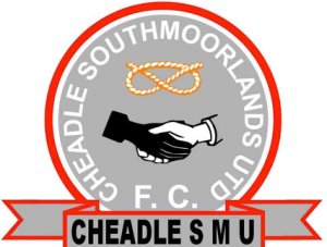 Cheadle South Moorlands United FC